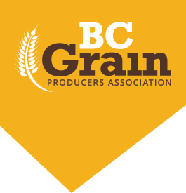 BC Grain Producers Association